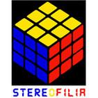 Stereofilia Radio
