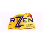 Rizzen 102 FM