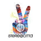 StereoCittà