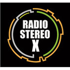 Stereo X