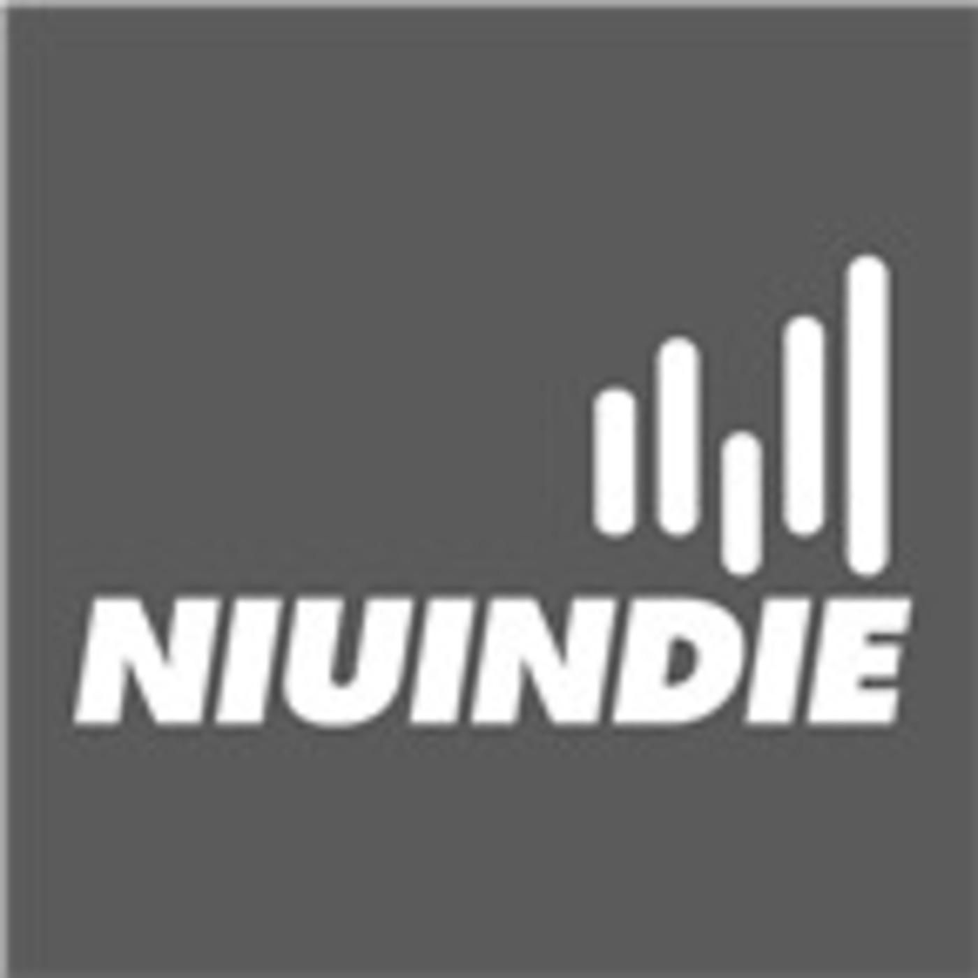 Niu Radio | Niu Indie
