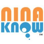 Ninaknow