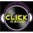 - Click Radio ES
