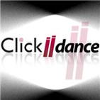 - Click2Dance