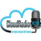 - Cloud Radio 102