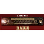 - ClassicRadiocr