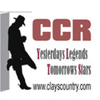 - Clays country Radio