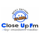 - Close Up FM