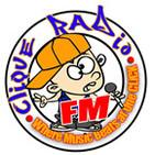 - cliqueradioFM