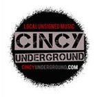 - CincyUnderground.com