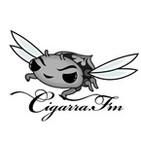 - Cigarra FM