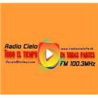 - Ciao Italia Radio - Classics Vintage Italia 60 70 80 90 Italy I
