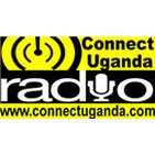 - Connect Radio