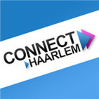 Connect Haarlem
