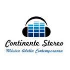 Continente Stereo