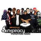 Conspiracy Radio