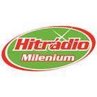 Hitradio Milenium