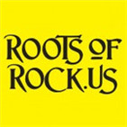 ROOTS of ROCK.US