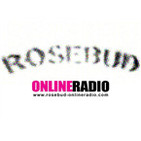 Rosebud - D.E.E.P