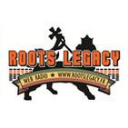 Roots Legacy Radio Dub