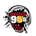 Rouge 90's