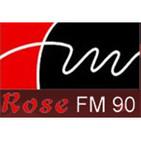 Rose FM