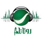 Rotana FM KSA