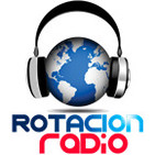 Rotacion Radio