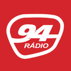 Radio 94 FM
