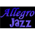 - Allegro - Jazz
