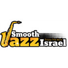 Smooth Jazz Israel