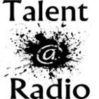 Talent@Radio