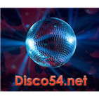 Disco Studio 54 HD Radio