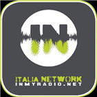 Discosauro - INmyradio