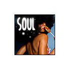 Polska Stacja - Soul