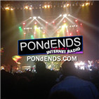 PONdENDS.COM iRADIO