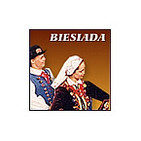Polska Stacja - Biesiada