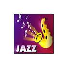 Polska Stacja - Jazz