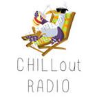 - CHILLout Radio, Beograd