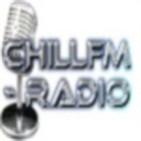 - ChillFM Radio