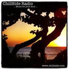- ChillSide Radio