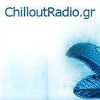 - Chill Out Radio