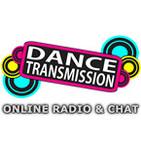 DTradio