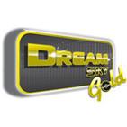DreamSky Gold