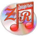 Zavicajni Radio