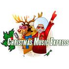 Xmas music Express