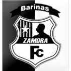 Zamora Futbol Club