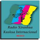 Xiranhua Kuskua Radio
