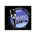 Zab FM