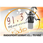 RADIO MONTSERRAT FM